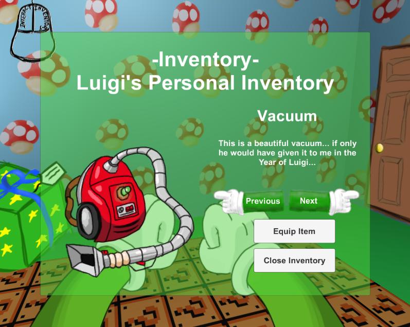 LuigiInventory.PNG