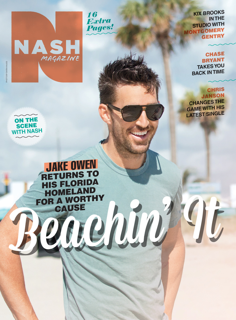 Jake-Owens-Nash-Cover.jpg