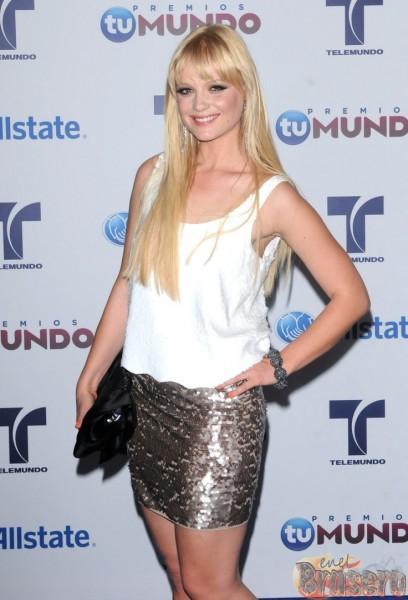Premios-Tu-Mundo-2012-Ana-Layevska-01-408x600 (1).jpg