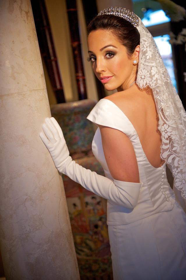 GinaDearing_BridalMakeup_Miami9