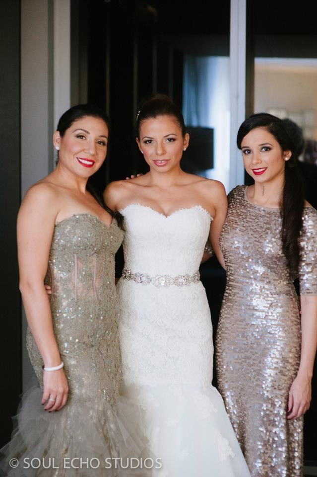 GinaDearing_BridalMakeup_Miami12