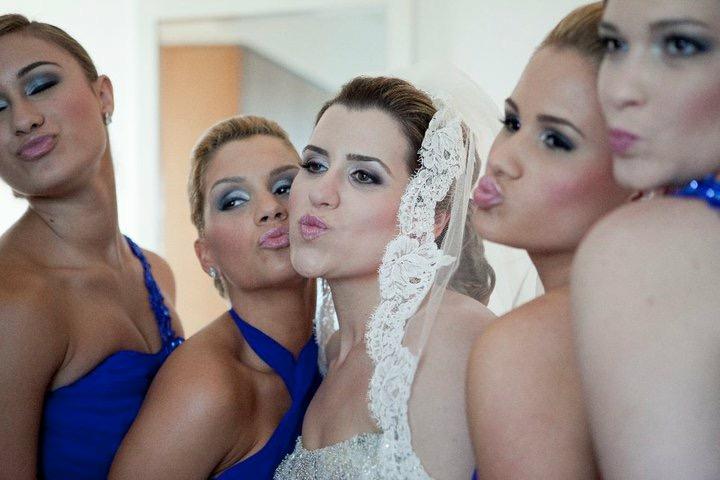 GinaDearing_BridalMakeup_Miami20