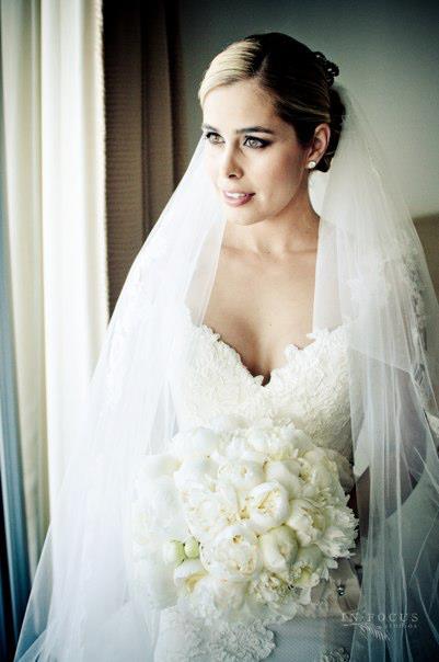 GinaDearing_BridalMakeup_Miami21