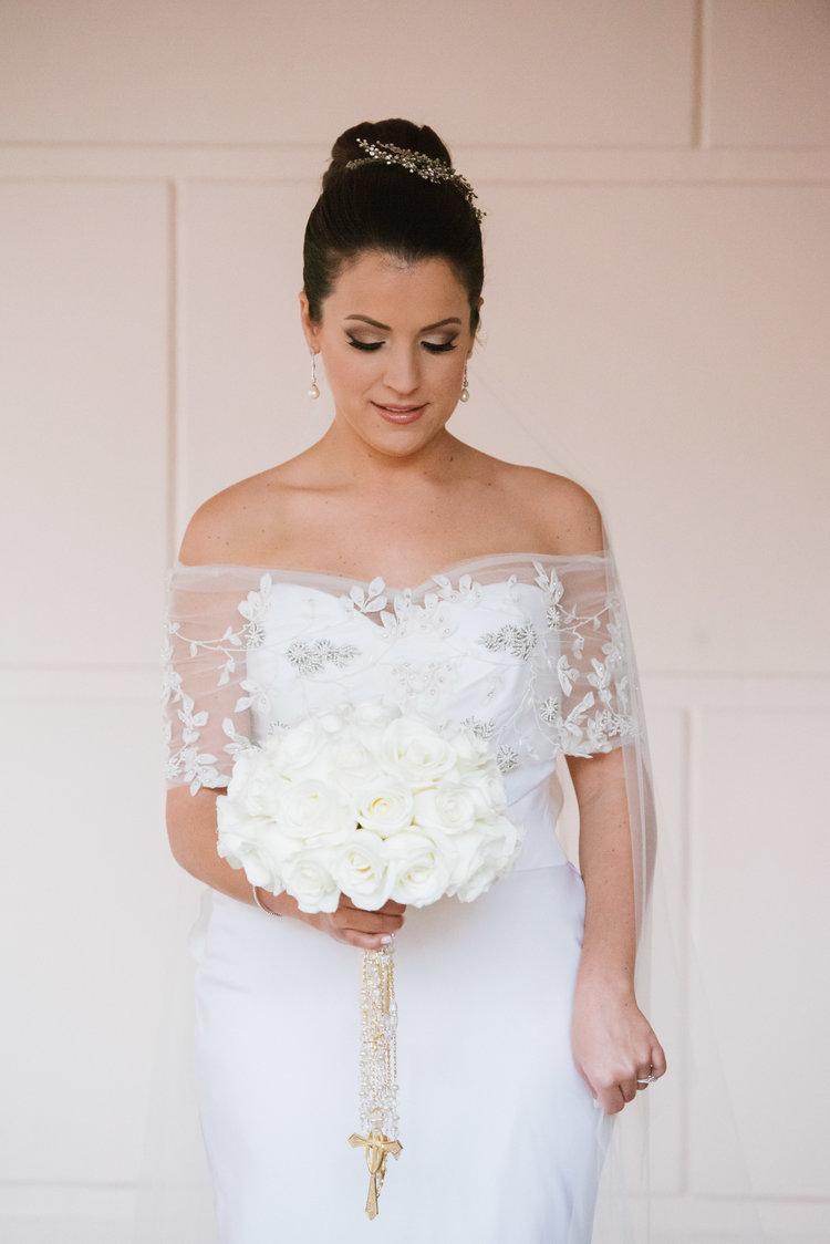 GinaDearing_BridalMakeup_Miami24