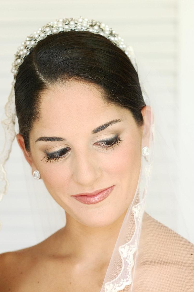GinaDearing_BridalMakeup_Miami46