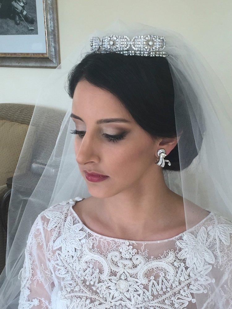 GinaDearing_BridalMakeup_Miami70
