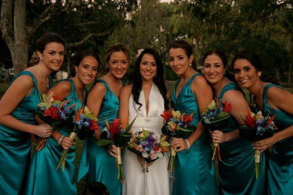 GinaDearing_BridalMakeup_Miami75