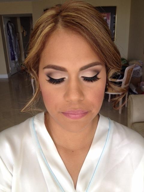 GinaDearing_BridalMakeup_Miami83