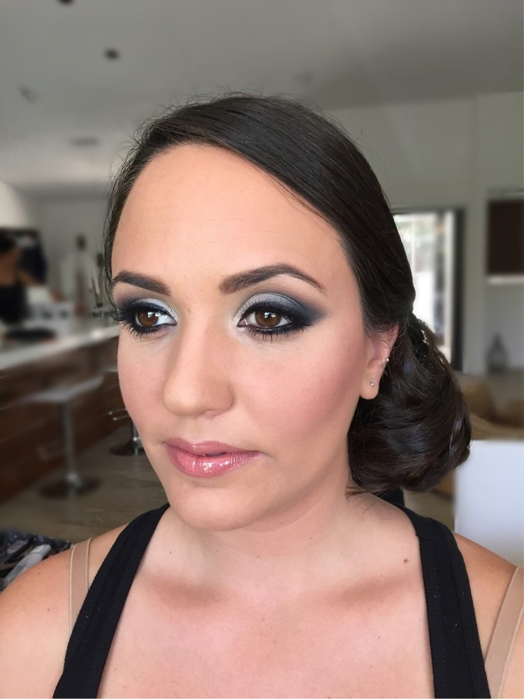 GinaDearing_BridalMakeup_Miami89