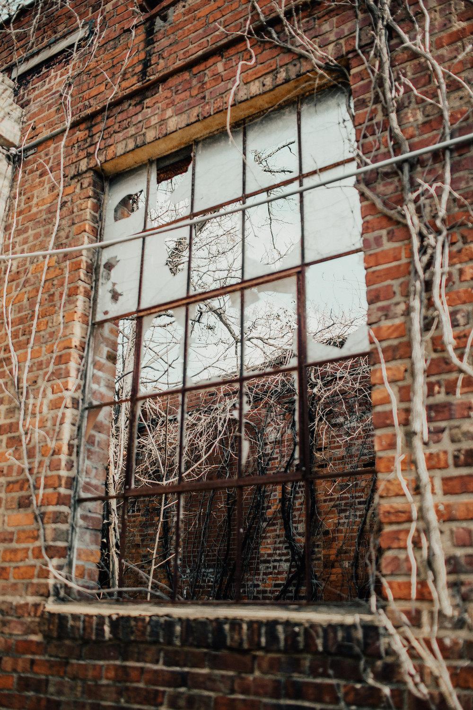 Mill 133 - Windows.jpeg