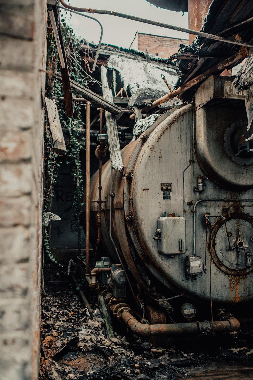 Mill 133 - Boiler 2.jpg