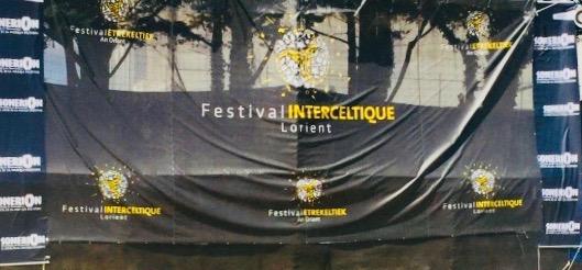 Lorient Festival 2018