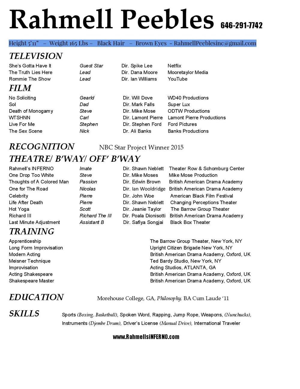 Rahmell Peebles Acting Resume-page-001.jpg