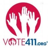 vote411.jpg