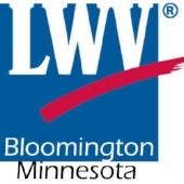 LWVB_Logo.jpg