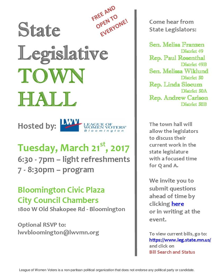 Town Hall 3-21.jpg