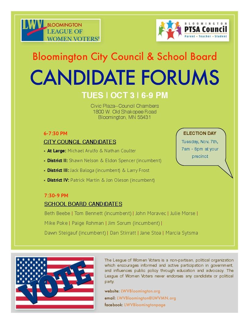 2017 Candidate Forums Flyer.jpg