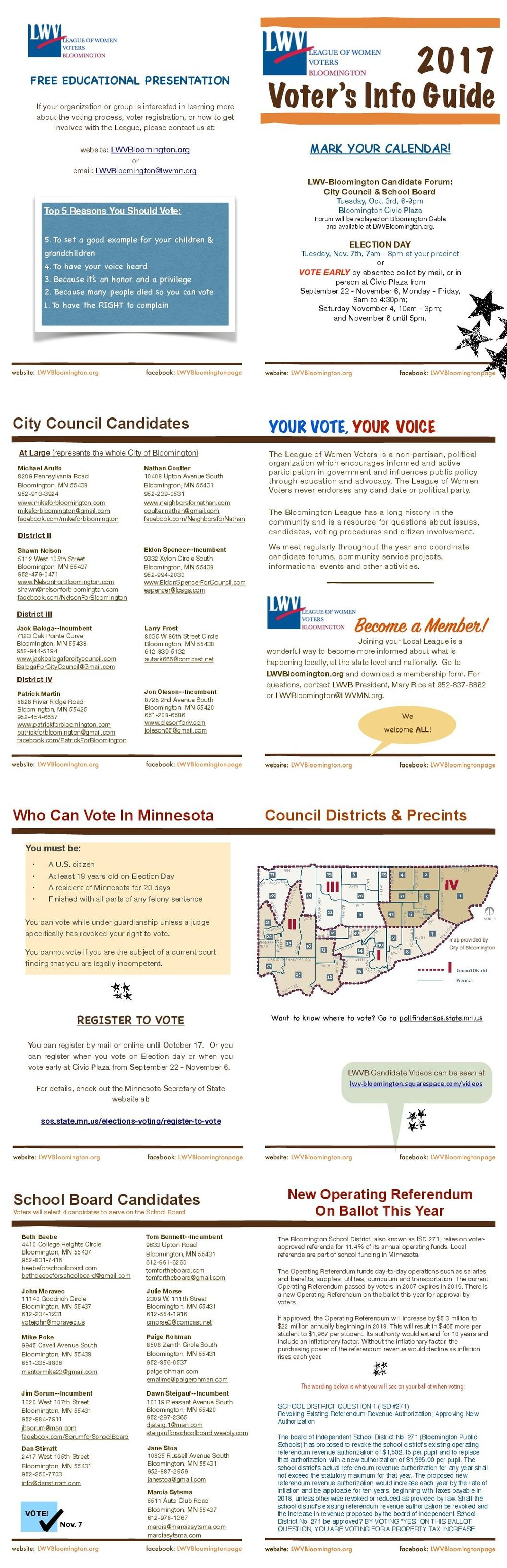 Voter's Guide (print)--2017 copy final version for reprint 9.17.jpg