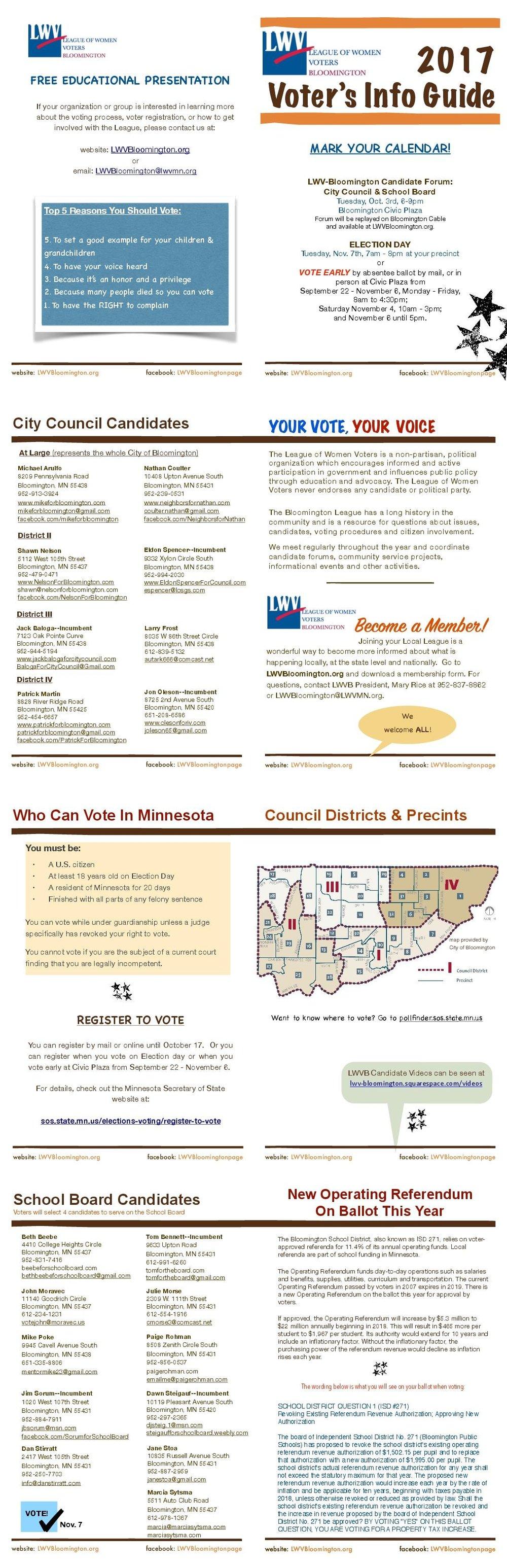 Voter's Guide (print)--2017 copy final version for reprint 9.17.jpg
