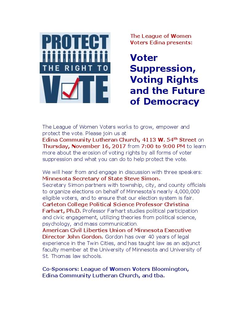 Voter Suppression Event Flyer.jpg