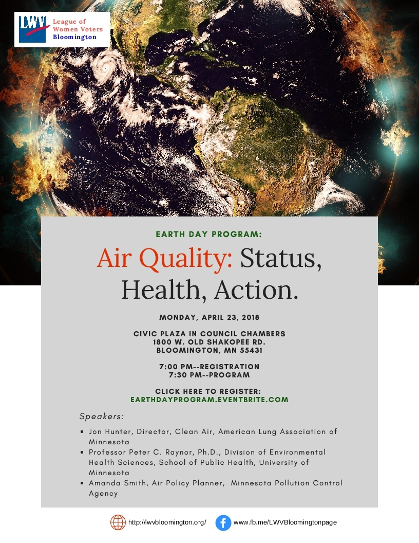 Air Quality - Status, Health, Action.jpg
