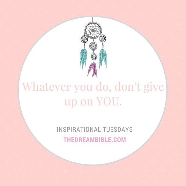 Happy Tuesday! New blog post is up ✨ check it out -link in bio ✨  #inspirationalquotes #inspo #blogger #blog #bloglovin