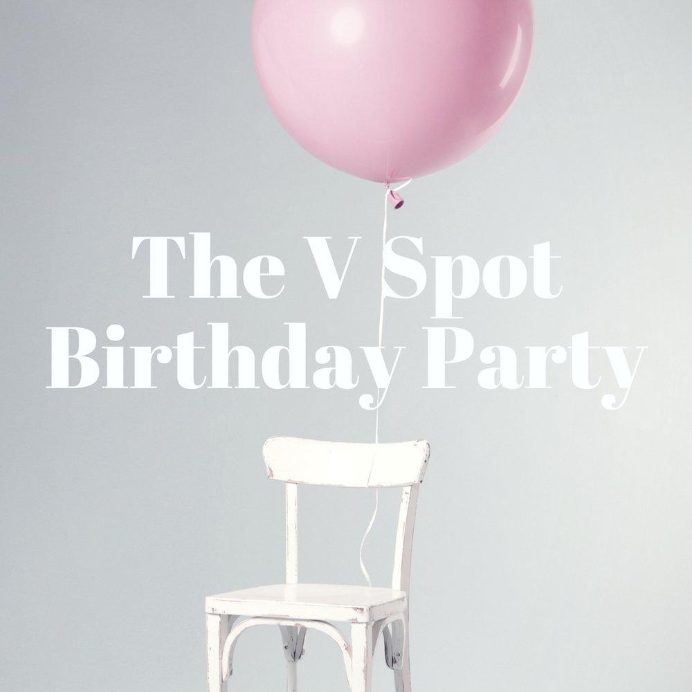 The V SpotBirthday Party (1).jpg