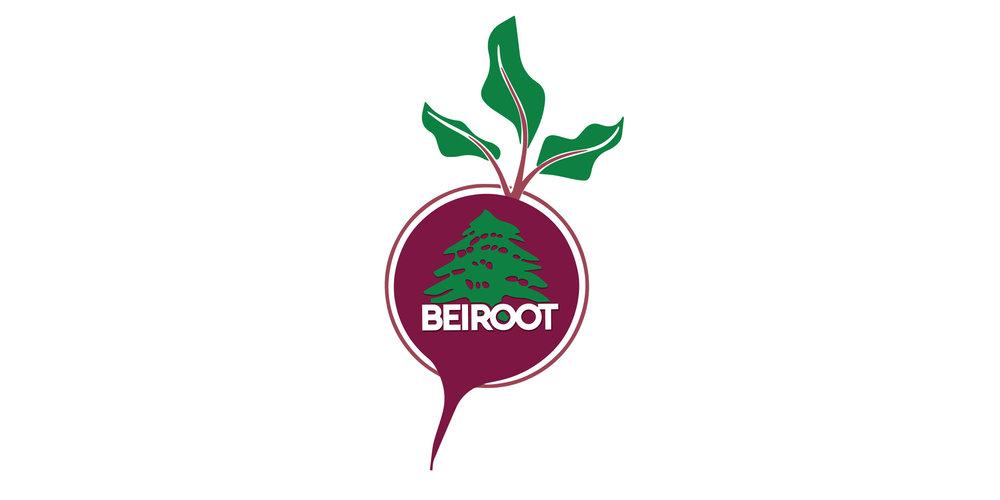 Beiroot-newsletter.jpg