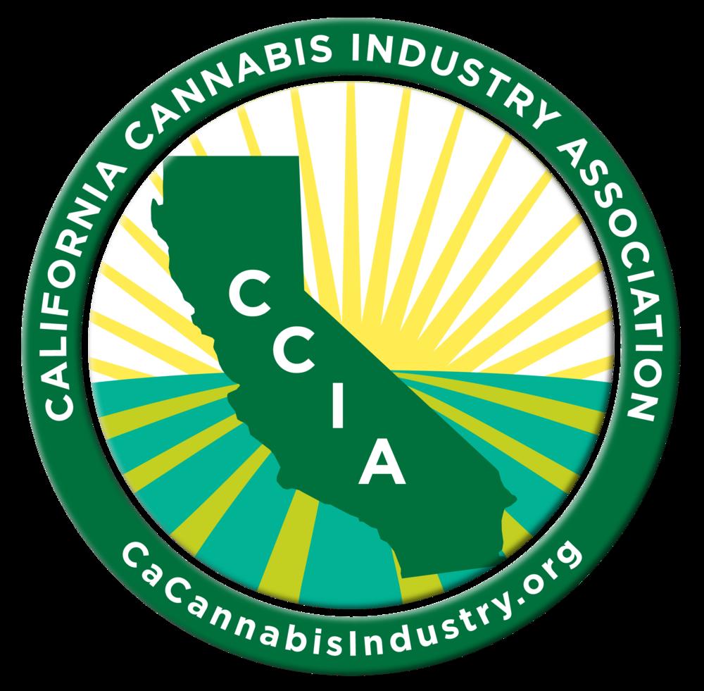 CCIA-Logo.png