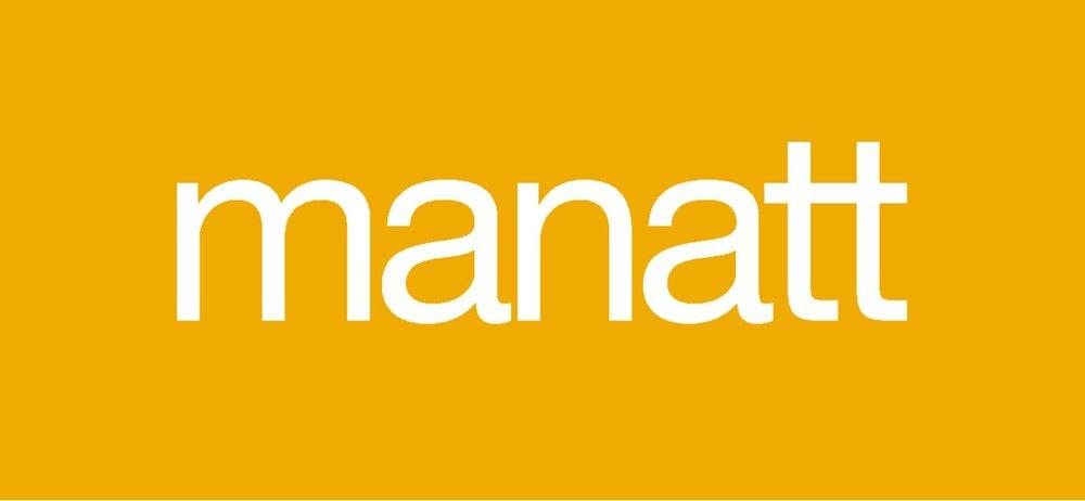 manatt_logo.jpg