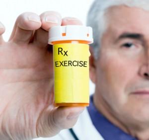 exercise-as-medicine-300x282.jpg