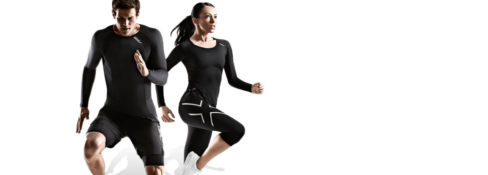Compression Garments Do They Work