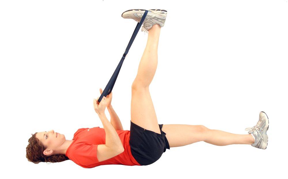 stretching.jpg