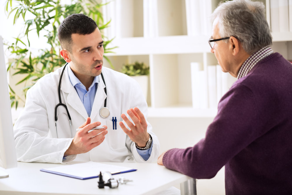 What Can I Expect From A Visit With Naturopathic Doctor