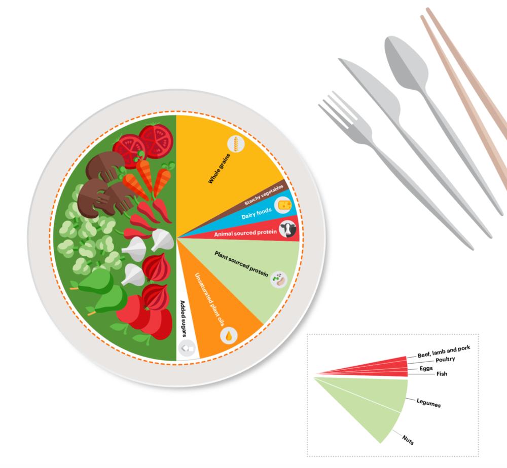 https://eatforum.org/content/uploads/2019/01/EAT-Lancet_Commission_Summary_Report.pdf