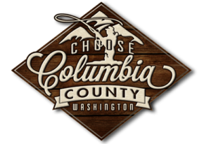 Choose Columbia county - COLUMBIA COUNTY TRULY OFFERS THE BEST OF BOTH WORLDS — A PEACEFUL, RURAL LIFESTYLE WITH AN AMAZING ARRAY OF ACTIVITIES AND SERVICES.People are constantly amazed at the great things a community our size has to offer —diverse mountain and river recreation, beautifully preserved history, and vibrant art and theater in our historic downtown district. Detailed information on living and working in Columbia County is located at our Choose Columbia County website.