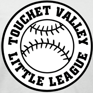 Touchet Valley Little league  -