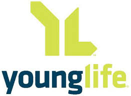 Young LIfe -