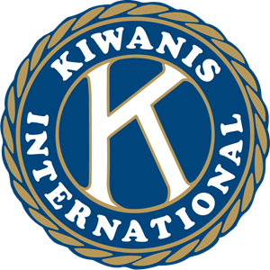 Dayton Kiwanis Club - Kiwanis International is a global community of clubs, members and partners dedicated to improving the lives of children one community at a time. Today, we stand with more than 600,000 members from K-Kids to Key Club to Kiwanis and many ages in between in more than 80 countries. Each community has different needs, and Kiwanis empowers members to pursue creative ways to serve the needs of children, such as fighting hunger, improving literacy and offering guidance.