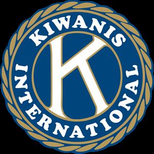 Dayton Kiwanis club -