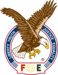 Dayton Eagles -