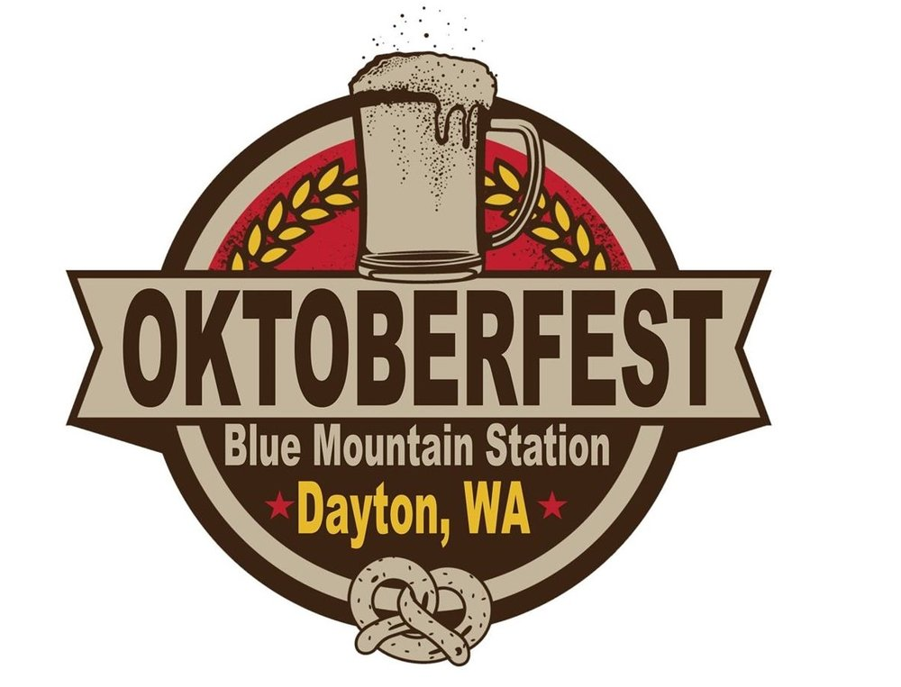3RD ANNUAL OKTOBERFEST and CHAMBER BEER GARDEN Join us at the BMS Food Park for Oktoberfest event. This growing and super fun event will have a little something for everyone! Craft beer tasting from multiple brewers, German food, Contests, Entertainment and Outdoor Vendors. Tickets are $15.00 and you receive 8 drink tickets to get tastings of all the beers from our local brewers: Chief Springs Fire and Irons, Bombing Range Brewers, Quirk Brewing, and Laht Neppur Brewing Co. Kiawanis Club will be there serving German style Brats and BMS will have German inspired sides and deserts