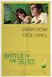 Battle of the Sexes.jpg