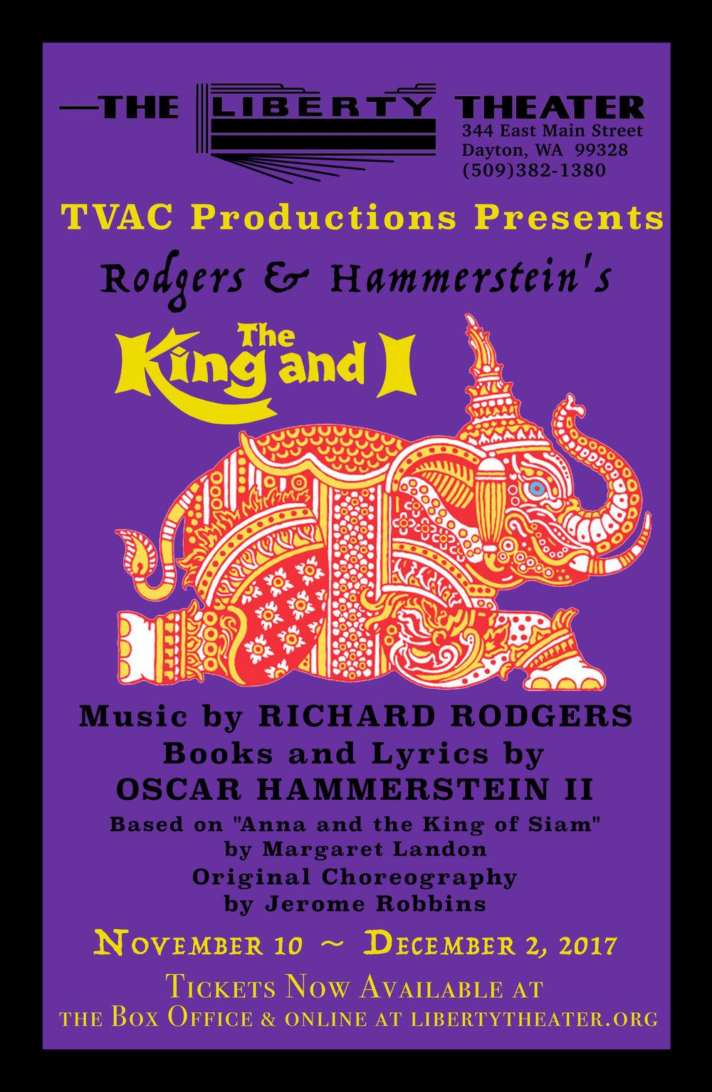 K&I Poster.jpg