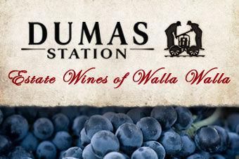Dumas-Station-Wines.jpg