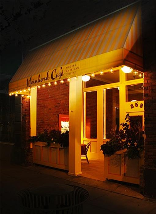 Weinhard Cafe.jpg