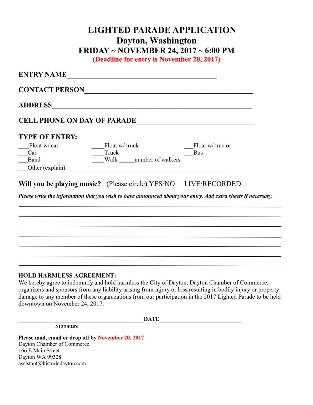 2017 Lighted Parade Forms_002.jpg