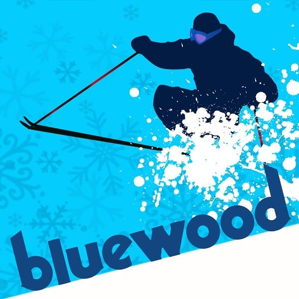 "from @skibluewood Every day in November--Bluewood Guest Appreciation Month--you have a chance to win a free day pass. ""How?"" you ask. Simply join our Text Club. One Text Club member is chosen every day as a winner. If you're not already a member, text the word BLUEWOOD to 33222. Good luck. Look forward to seeing you on the mountain :-). . . . #30days30winners #contest #liftticket #bluewood #skibluewood #skiing #snowboarding #giveaway"