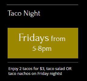 Taco Friday Chief Springs.JPG