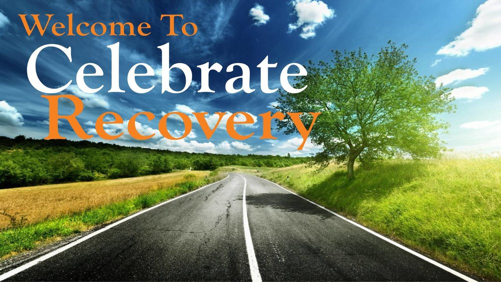 Celebrate Recovery - Celebrate Recovery is a Christ-centered, 12 step recovery program for anyone struggling with hurt, pain or addiction of any kind.Celebrate Recovery is a safe place to find community and freedom from the issues that are controlling our life.Every Wednesday NightCatalyst Church Dayton311 S. 4th St Dayton